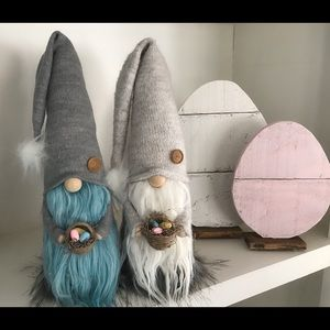 Other - Easter gnomes